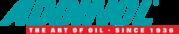ЧП Скиф-Ол,  нефтепродукты