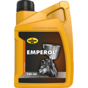 Масло моторное kroon-oil Emperol 5W-40